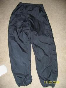 Men's Size XXL ski pants snow pants BRAND NEW