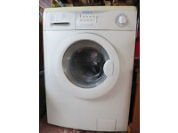 Bendix automatic washing machine, old but working and VGC