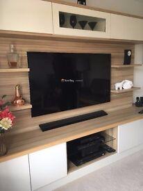 "TV Mounting, TV Installation, TV Wall Mount Installer, PROFESSIONCAL TV Install""SAME DAY TV INSTALL"""