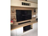 "TV Mounting, TV Installation, TV Wall Mount Installer, PROFESSIONCAL TV Install""SAME DAY TV INSTALL"""