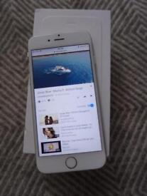 Apple iphone 6 plus 64gb LIKE NEW