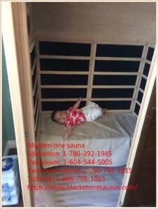 Far North and all brands infrared sauna repair parts, remote help for sauna repair,