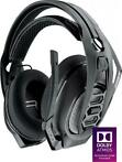 Plantronics RIG 800LX Dolby Atmos Official Wireless Heads...