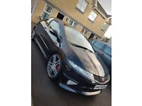STUNNING MINT HONDA CIVIC TYPE R FN2 GT FSH HPI CLEAR NO OFFERS WHATSOEVER