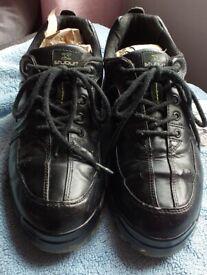 Men's Stubart size 7 (41) Golf shoes