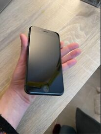 iPhone 8 64 G unlocked - immaculate screen, few body scratches