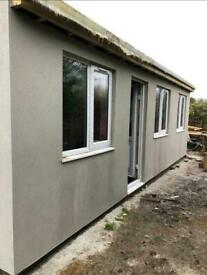 Builders,Refurbishment,Bathroom,Extension ,Loft and more