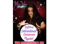 ☆Ancient Psychic Reader & Love Expert ••BRING YOUR LOVER BACK. ••