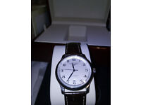 Longines Master Collection L2.628.4