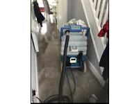STADORMIS LTD - Special Cleaning services.