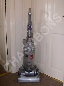 DYSON DC14 ALLERGY HELP FILTER MULTI FLOOR BAGLESS UPRIGHT VACUUM CLEANER