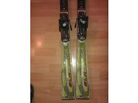 Ski ELAN World Cup SLH 162cm long