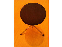 Drum or Double Bass Stool