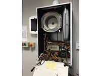 Boiler Repair & Installation/Cooker Installation/Landlord Gas Certificate/Power Flush/Gas Engineer