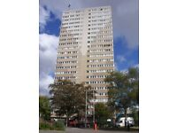 Two bed Flats Wolverhampton