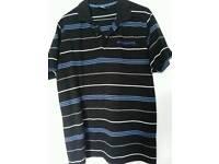Le coq sport T.Shirt large