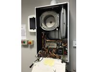 Boiler Repair & Installation/Cooker Installation/landlord Certificate/Powerflush/Gas Engineer