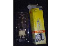 Osram Powerball HCI-T 35W/830 WDL Lamp