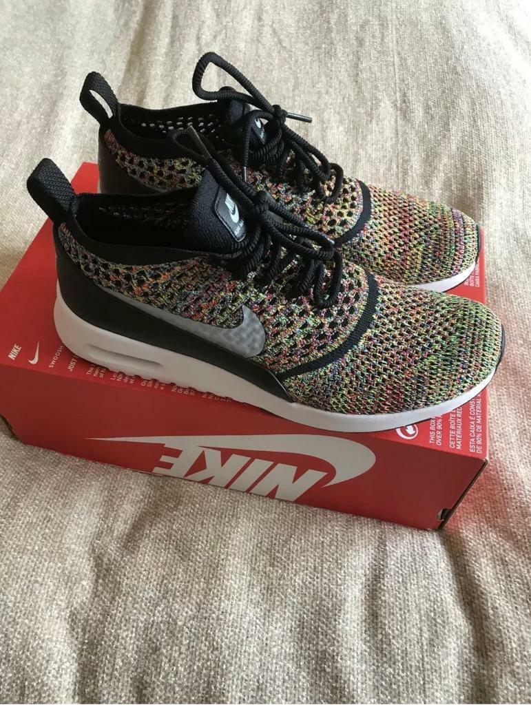 8ede14a7af5 Nike trainers