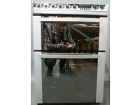 Creda Electric cooker R561ER Mirage/PCC54847,6 months warranty, delivery available in Devon/Cornwall
