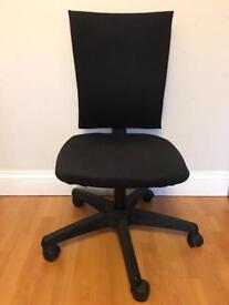 Ikea Klemens office chair
