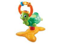 vTech Bounce time Turtle Animal fun kids toy