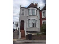 A Newly refurbished to a very high specification two double bedroom flat in Haringey Rent £325 p/w