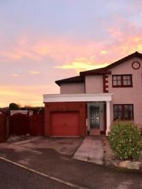 3 Bed house in desirable Inshes area