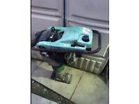Petrol wacker rammer bs50-2