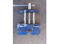 joiners vice