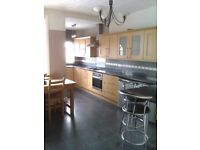 2 bedroom house S6 1gh
