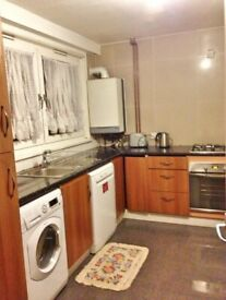💕DOUBLE ROOM🏡PORTMAN PLACE🚉3 MINS BY WALK TO BETHNAL GREEN
