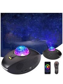 Smart Star Projector Light(new)