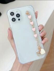 Case iPhone 12pro Max
