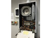 Boiler Repair & Installation/Cooker Installation/Landlord Certificate/Gas Engineer/Power Flush