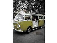 Covid deal £99 Suffolk / Norfolk professional documentary style wedding photographer