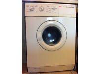 FREE Washing Machine OkoLavamat 61300 FREE