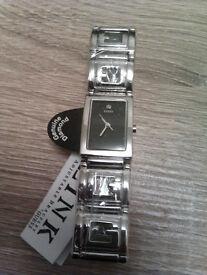 New Guess Designer Watch