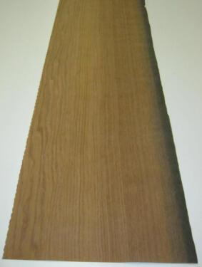Furnier Holzfurnier Echtholzfurnier Mooreiche 6qm In