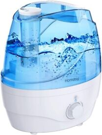 QUICK SALE ! Humidifier, BRAND NEW !