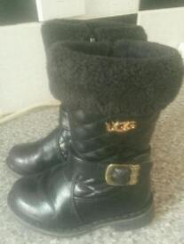 Kids ugg boots plus more