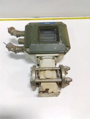 Yokogawa Flow Meter Magnetic Am105ag