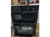 NEFF double oven BRAND NEW still in packing, bought in error