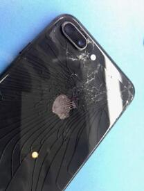 Sell your broken iphone £📲