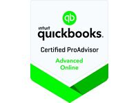 Reliable freelance bookkeeper- Sage 50, Quickbooks on line, VT Transactions