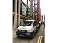 07939164282 WASTE COLLECTION