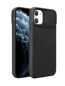 Case iPhone 12,12pro Max