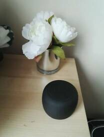 Wireless speaker new Marshmallow JuiceJumbo Bluetooth