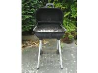 Barbecue for sale - urgent