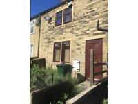 2 bed house to let, Little Horton Lane, BD5